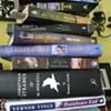 Memphis Literacy Council Book Sale