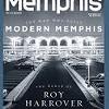Memphis Magazine: A Winner