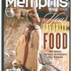 Memphis Magazine Dining Issue: What I've Learned