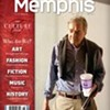 """Memphis"" Magazine Fiction Contest: Mark Your Calendar"