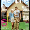 """Memphis Magazine Offers """"Realty Check"""""""