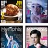 Memphis Magazine Wins Top Honor