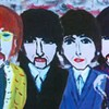 Memphis Meets the Beatles