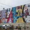 Memphis Mural School