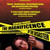 "Memphis Murder Inspires Play, ""The Magnificence of the Disaster"""