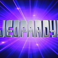 Memphis Music Hall of Fame on <em>Jeopardy!</em>