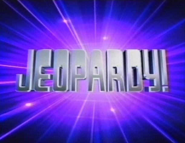 jeopardy19.jpg