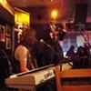 Memphis Music Invades Nashville