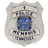 Memphis Police Director To Re-Design the Department