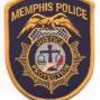 Two Memphis Cops Busted on Drug Charges