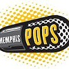 Memphis Pops Festival This Weekend