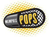 memphis_pops.jpg