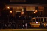 melrose_alumni_association_behind_the_stadium_at_the_orange_mound_community_cent.jpg