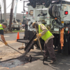 Pothole Patch Program Promises Prompt Response, Better Roads