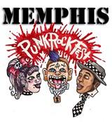 c252176f_1356902501_memphis_punk_rock_fest.jpg