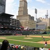 Memphis Redbirds Not Looking So Hot