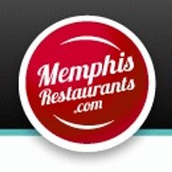 Memphis Restaurant Association Fighting Stealth Amendment by Todd