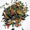 Memphis Smoke Shops Targeted in Synthetic Drug Raid
