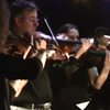 Memphis Symphony Orchestra: Crisis Opus