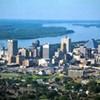 Memphis Taxes: Too High?