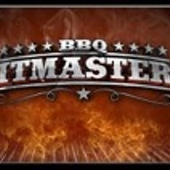 "Memphis Team on ""BBQ Pitmasters"""