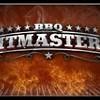 "Memphis Team on ""BBQ Pitmasters"""