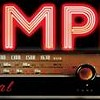 MEMPHIS (the musical) to Open on Broadway