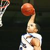 Memphis Tigers All-Decade Team: Power Forward