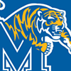 Memphis Tigers' Steele Named All-Conference