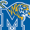 Memphis Tigers vs. #7 Syracuse (6 pm, ESPN2)