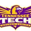 Memphis Tigers vs. Tennessee Tech (FEF, 7 pm)