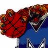 Memphis Tigers Win at Tulsa