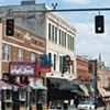 """""""Memphis Vibe"""" Promotes City to Recruiters"""