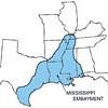 Memphis Water Rights Upheld