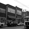 Memphis Wins Artspace Grant