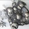 metal in memphis