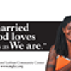 "MGLCC ""Comes Out"" with New Billboards"