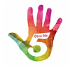 "MGLCC Launches ""Gimme 5"" Campaign"