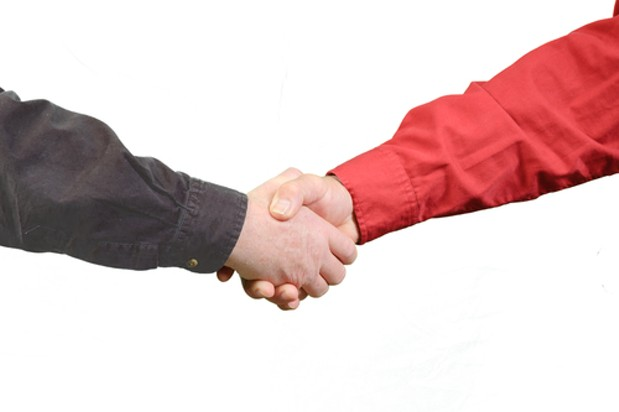mglcc professional meet and greet