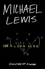 Michael Lewis' The Blind Side
