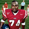 Michael Oher, All American