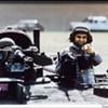 Michele Bachmann Tanks