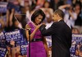 michelle-obama404_676280c.jpg