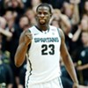 Draft Preview: Breaking Down the Grizzlies Options at #25