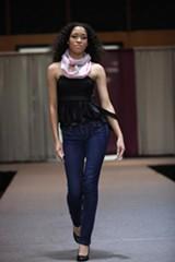 werecbox_fashion_.jpg