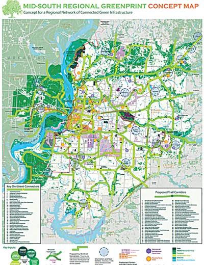 flyby_greenprintmap.jpg