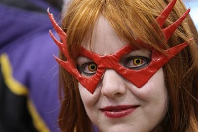 2009_new_york_comic_con_day_2_vwo_ex2r_kzl.jpg