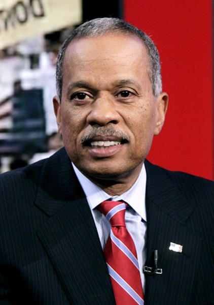 juan-williams1.jpg