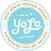 Midtown YoLo Opening Date Set