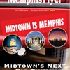 Midtown's Next Big Thing: